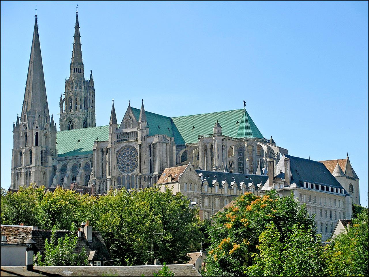 mjesto za upoznavanje katoličke crkve pronađi brzo kuka