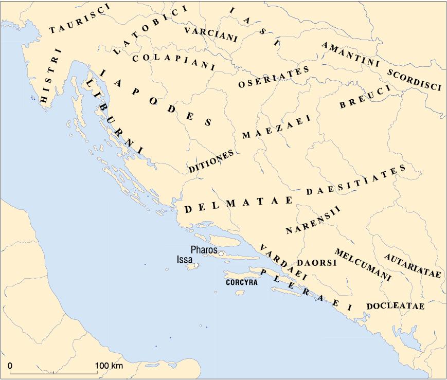 datiranje grčke kulture parramatta dating agencija