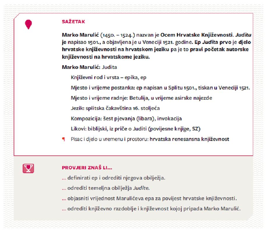 HRVATSKI SLAVISTIČKI KONGRES - KNJIGA SAŽETAKA.